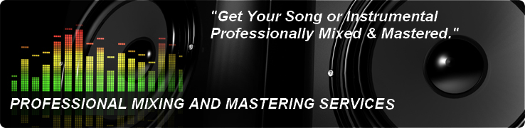 Professional_Mixing_Mastering_Online