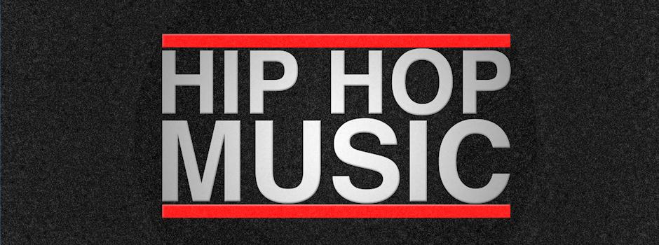 hip hop edited