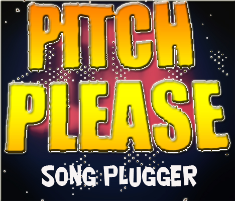 pitchplease01