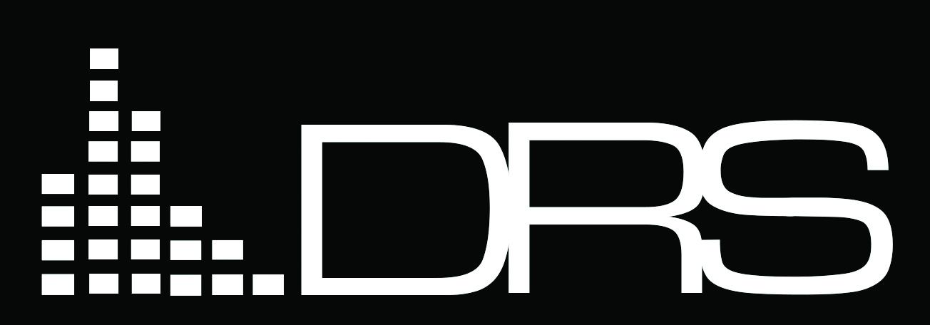 drs-logo